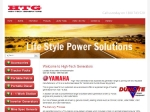 View More Information on High Tech Generators