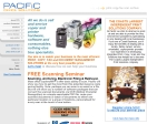 View More Information on Pacific Office Solutions