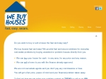 View More Information on We Buy Houses Fast And Easy