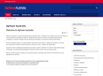 View More Information on AgTeam Australia
