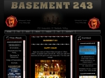 View More Information on Basement243