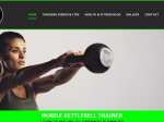 View More Information on Montig Fitness