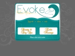 View More Information on Evoke Beauty & Day Spa