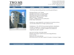 View More Information on Two Ms Mechanical Services Consultants