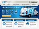 View More Information on Ipower Electrical Pty Ltd