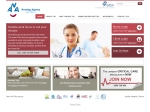 View More Information on Nursing Agency Australia - Qld