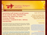 View More Information on Creative Hampers And Gifts