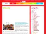 View More Information on Amusement Inc