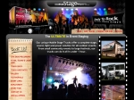 View More Information on Mobile Stage Truck