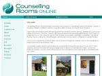 View More Information on Armadale Counselling Centre
