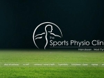 View More Information on The Sports Physio Clinic West Pymble