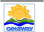View More Information on Getaway Holiday Hire