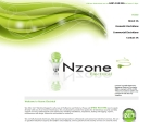View More Information on Nzone Electrical