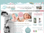 View More Information on Natural Baby Shop Online