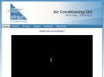 View More Information on Air Conditioning Qld