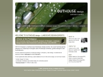 View More Information on Outhouse Design