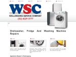 View More Information on Wollongong Service Company