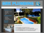 View More Information on GRK Plumbing