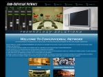 View More Information on Com-Universal Networx