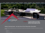View More Information on Kiteleys Roofing World