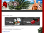 View More Information on Gladiator Nutrition