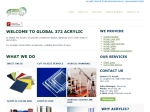 View More Information on Global 372 Acrylic Pty.Ltd