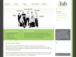 View More Information on Ilab