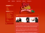 View More Information on Hot Chilli Graphic Design