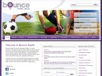 View More Information on Bounce Health Group, Blackburn