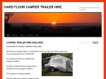 View More Information on Hard Floor Camper Hire
