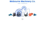 View More Information on Melbourne Machinery Geared Motors Pty Ltd