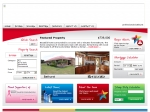 View More Information on Professionals Bathurst