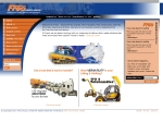 View More Information on Freo Group Limited