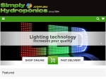 View More Information on Simply Hydroponics Hoppers Crossing