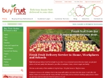 View More Information on Buy Fruit