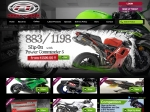 View More Information on Full Throttle Powersports