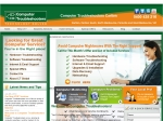 View More Information on Computer Troubleshooters Carlton