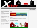 View More Information on Xstar Removalist, Transport
