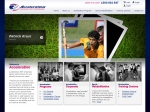 View More Information on Sports Performance Systems