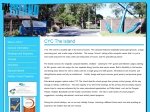 View More Information on Cyc The Island
