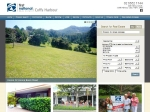 View More Information on First National Real Estate, Coffs Harbour