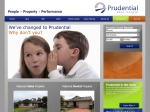 View More Information on Prudential Real Estate