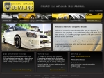 View More Information on Ocd Obsessive Compulsive Detailing