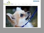 View More Information on Photogenic Pets Photography