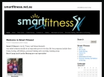 View More Information on Smart Fitness