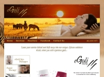 View More Information on Egoli Day Spa