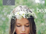 View More Information on Amalee Beauty