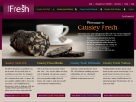 View More Information on Causley Fresh Deli