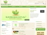 View More Information on Ilandscape