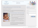 View More Information on Health Northside Audiology
